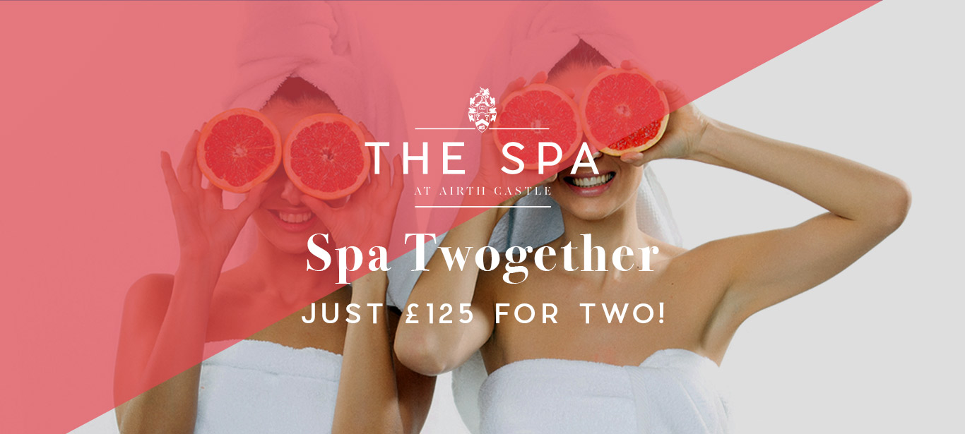 Spa-Twogether_1366x615.jpg