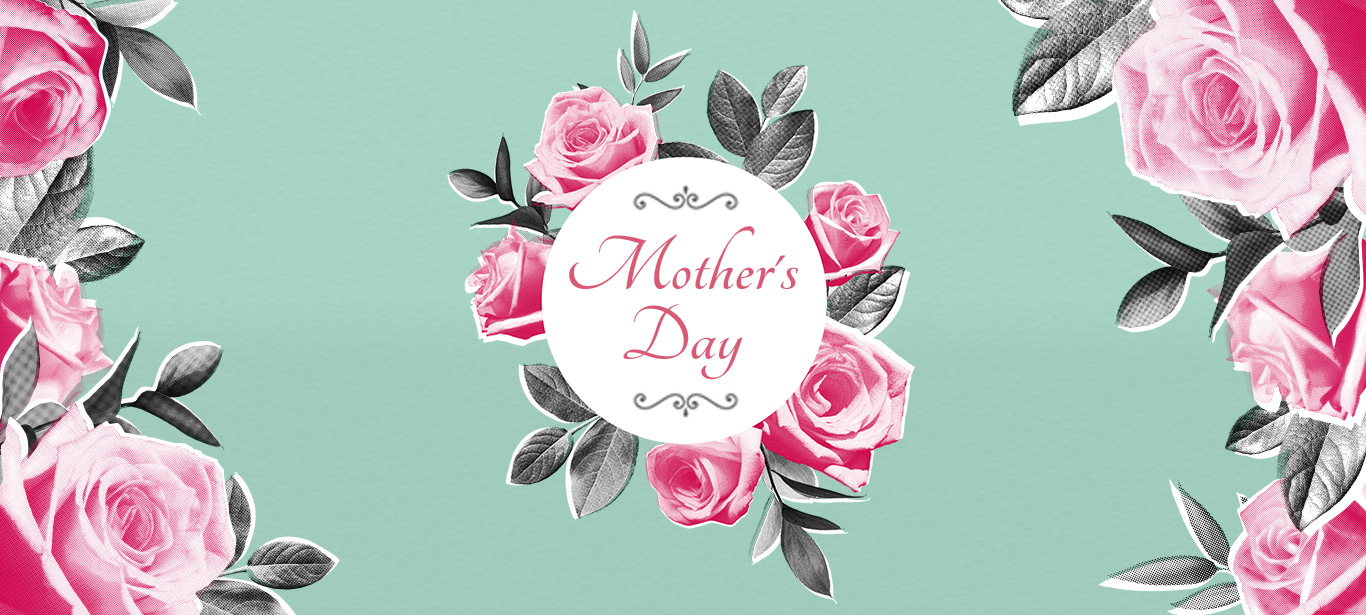 Mothers_Day-2018_1366x615.jpg