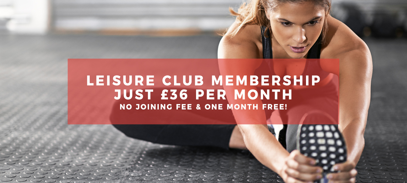 Leisure_Membership_1366x615.jpg