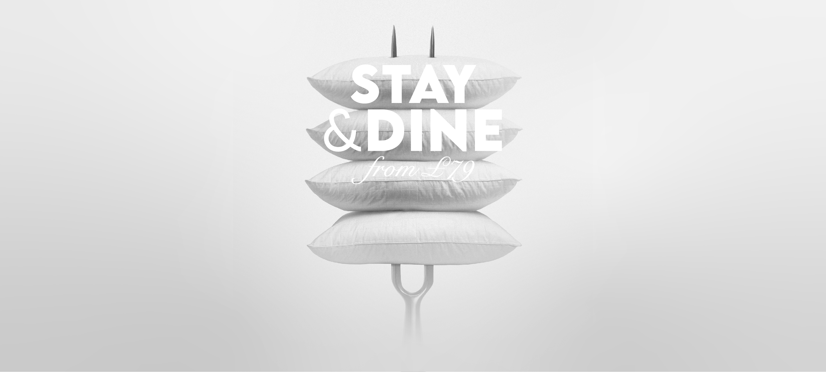 Stay_and_Dine_1366x615.jpg